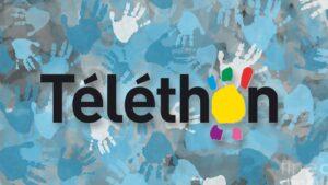 Le téléthon : histoire d'une grande opération caritative
